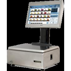 IPESA IPC8000